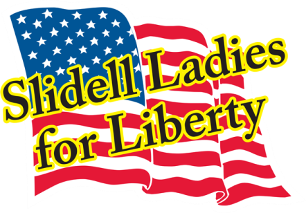 Slidell Ladies for Liberty